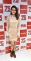 Actress Payal Rajput Launched Bajaj Electronics 75th Store at Shaikpet Hyderabad Photos