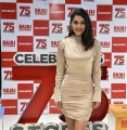 Actress Payal Rajput Launch Bajaj Electronics 75th Store in Shaikpet Hyderabad