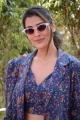 Actress Payal Rajput @ Neha Sri Productions-Seven Hills Production No 2 Opening Stills