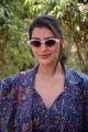 Actress Payal Rajput @ Neha Sri Creations 7 Hills Productions Prod. No 2 Opening Stills