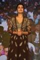 Actress Payal Rajput New Stills @ Venky Mama Movie Pre Release