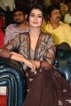 Actress Payal Rajput New Stills @ Venky Mama Trailer Launch