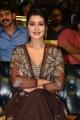 Actress Payal Rajput New Stills @ Venky Mama Pre Release