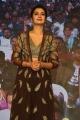Actress Payal Rajput New Stills @ Venky Mama Movie Trailer Launch