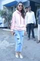 Actress Payal Rajput New Pictures @ Venky Mama Success Celebrations