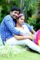 Payanangal Thodargindrana Movie Stills