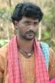 Actor Kavin in Payapulla Tamil Movie Stills
