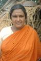 Actress Vadivukarasi in Payapulla Tamil Movie Stills