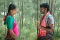 Kavin, Kavitha in Payapulla Tamil Movie Stills
