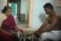 Tamil Movie Payapulla Stills