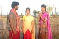 Payapulla Tamil Movie Gallery