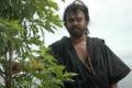 Payapulla Tamil Movie Stills
