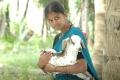 Actress Kavitha in Payapulla Tamil Movie Stills