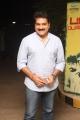 Actor Vijay Adhiraj @ Pazhaya Vannarapettai Audio Launch Stills