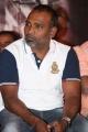 Vijay Milton @ Pazhaya Vannarapettai Audio Launch Stills