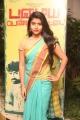 Actress Asmitha @ Pazhaya Vannarapettai Audio Launch Stills