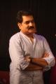 Pazhaya Vannarapettai Audio Launch Stills