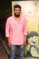 Actor Nishanth @ Pazhaya Vannarapettai Audio Launch Stills