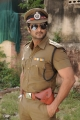 Actor Richard Rishi in Pazhaya Vannarapettai Movie Stills