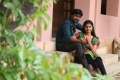 Prajin, Asmitha in Pazhaya Vannarapettai Movie Stills