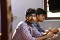 Actor Prajin in Pazhaya Vannarapettai Movie Stills