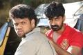 Nishanth, Prajin in Pazhaya Vannarapettai Movie Stills