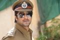 Richard Rishi in Pazhaya Vannarapettai Movie Stills