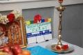 Pechi Movie First Look Launch Stills