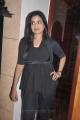 Actress Susan George at Pechiyakka Marumagan Movie Press Meet Stills