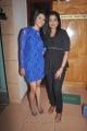 Priyanka, Susan at Pechiyakka Marumagan Movie Press Meet Stills