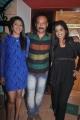 Priyanka, Balakumar, Susan at Pechiyakka Marumagan Movie Press Meet Stills