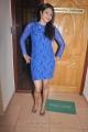 Actress Priyanka at Pechiyakka Marumagan Movie Press Meet Stills