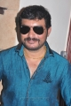 Actor Tarun Gopi at Pechiyakka Marumagan Movie Press Meet Stills