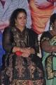 Tamil Actress Urvashi at Pechiyakka Marumagan Movie Press Meet Stills
