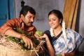 Pechiyakka Marumagan Movie Stills