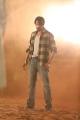 Actor Sudeep Pehlwaan Movie HD Photos