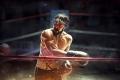 Actor Sudeep Pehalwaan Movie HD Photos