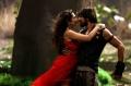 Aakanksha Singh, Sudeep in Pehalwaan Movie HD Photos
