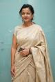 Kiruthiga Udhayanidhi @ Pei Pasi Audio Launch Photos