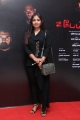 Costume Designer Poornima Ramasamy @ Pei Pasi Audio Launch Photos