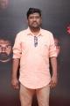 Director Shrinivas Kavinayam @ Pei Pasi Audio Launch Photos