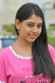 Actress Neethi Taylor in Pelli Pustakam Movie New Photos
