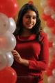 Actress Niti Taylor in Pelli Pustakam Movie Stills