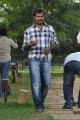 Pelli Pustakam Telugu Movie Stills