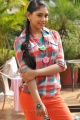 Actress Niti Taylor in Pelli Pustakam Telugu Movie Stills