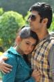 Niti Taylor, Rahul Ravindran in Pelli Pustakam Telugu Movie Stills
