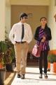 Rahul Ravindran, Niti Taylor in Pelli Pusthakam Movie Photos