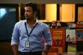 Actor Dinesh in Pelli Roju Movie Stills