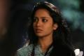 Actress Nivetha Pethuraj in Pelli Roju Movie Stills
