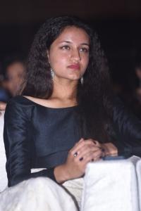 Medha Srikanth @ Pelli SandaD Pre Release Event Stills